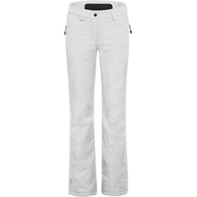Maier Sports Ronka lange broek Dames wit